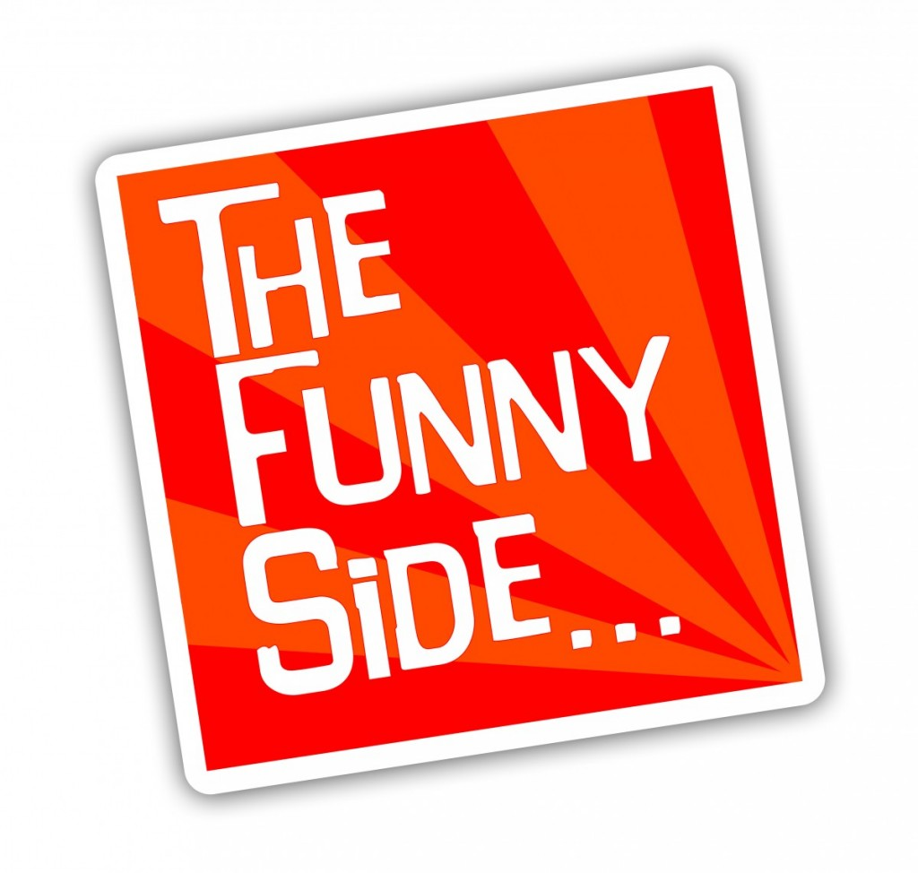 The Funny Side Comedy Club