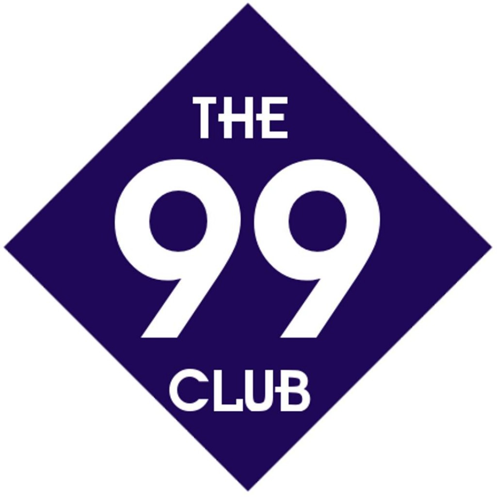 The 99 Comedy Club