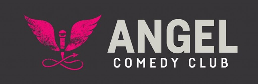 Angel Comedy Club