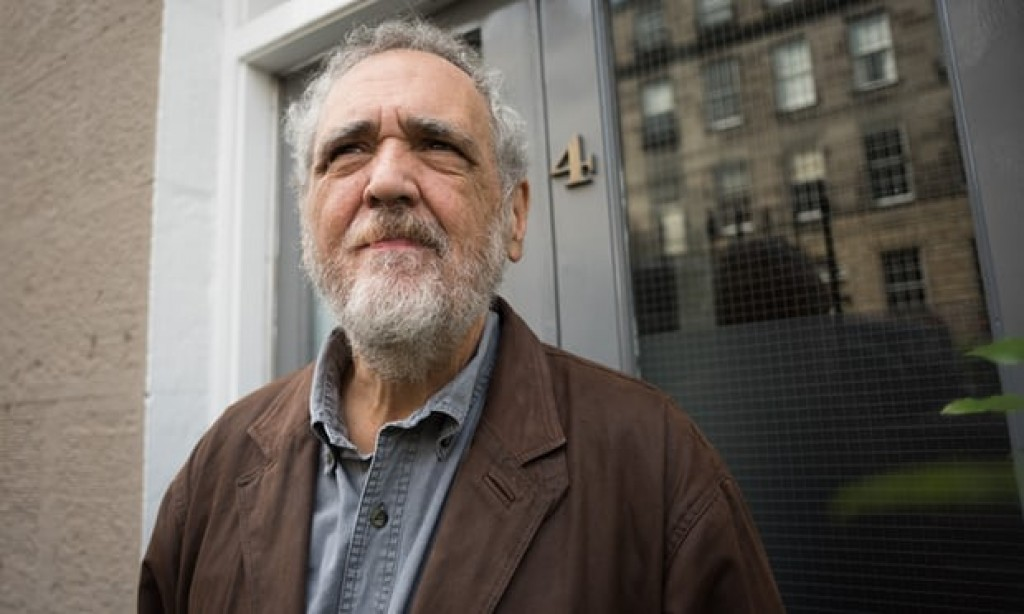 Barry Crimmins: the standup comic who stood up for those who couldn´t