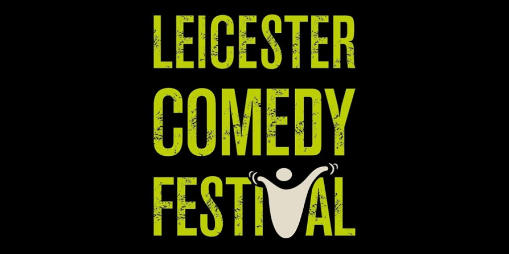 Leicester Mercury Comedian of the Year 2019 finalists announced