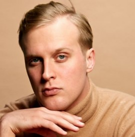 Goodbye Lena Dunham! Why John Early is millennial comedy's new king