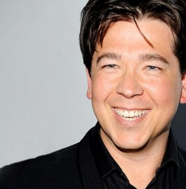 Michael McIntyre review – master of the mundane gets stuck in first gear