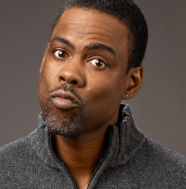 Chris Rock review – comedy superstar doubles down on sex, race and religion