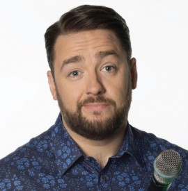 Another musical role for Jason Manford