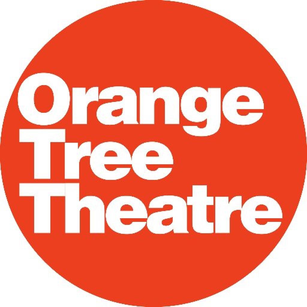 Orange Tree Theatre | Comedy Venue | Gig Listings